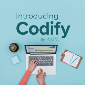 Codify by AAPC