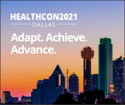 HEALTHCON 2021 - Announcement Banner-245x206px-No-CTA-No-Logo