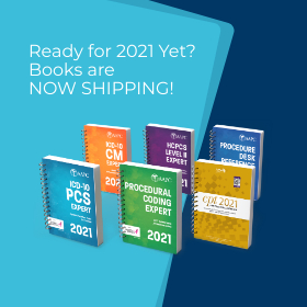 January 2021Books Banners-280x280px